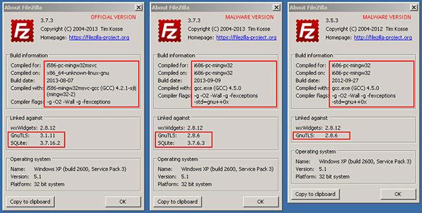 avast_filezilla.jpg (66259 bytes)