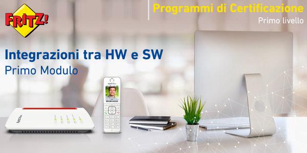 banner_programmi_certificazione AVM