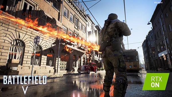 battlefield_v_geforce-rtx.jpg