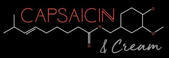 capsaicin_2017_600.jpg