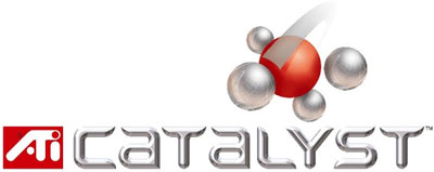 catalyst_38_logo.jpg