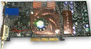 chain-ti4600-card-front-wit.jpg