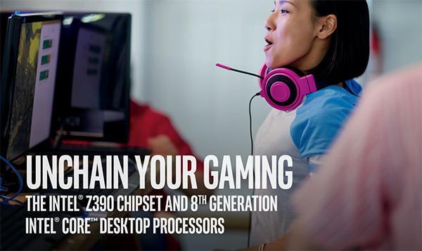 chipset_intel_z390.jpg