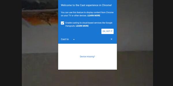 googl_cast_chrome