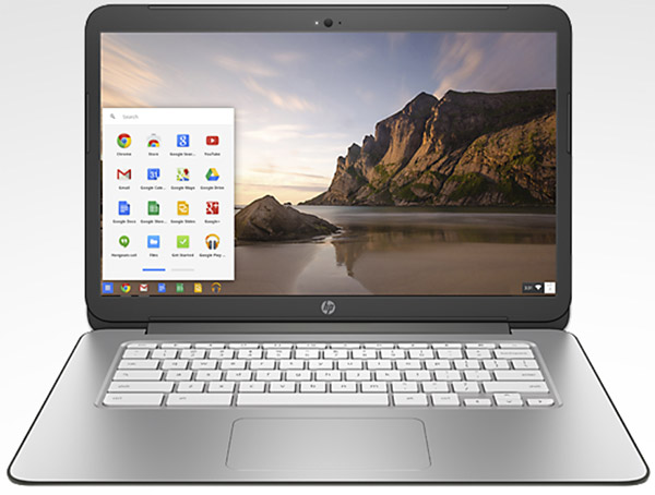chromebook_hp_touch_14.jpg (54639 bytes)