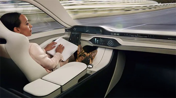 connected_vehicles.jpg