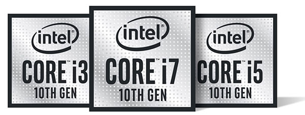 core_10_gen_intel_600.jpg