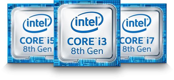 core_8gen_i3.jpg