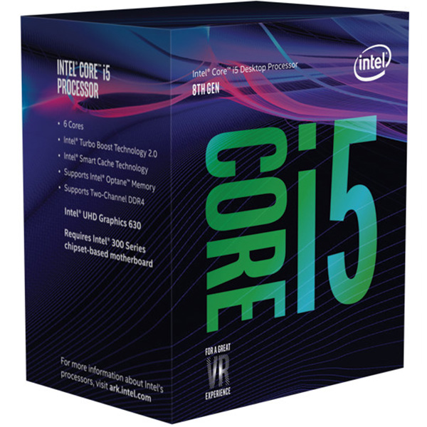 core_i5_coffee_lake_600.jpg