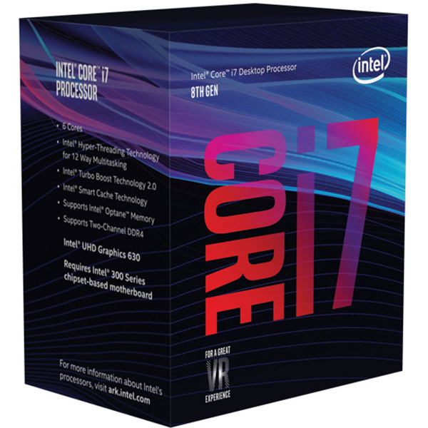 core_i7_coffee_lake_600.jpg