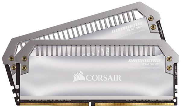 corsair_dominator_special_2.jpg (62904 bytes)