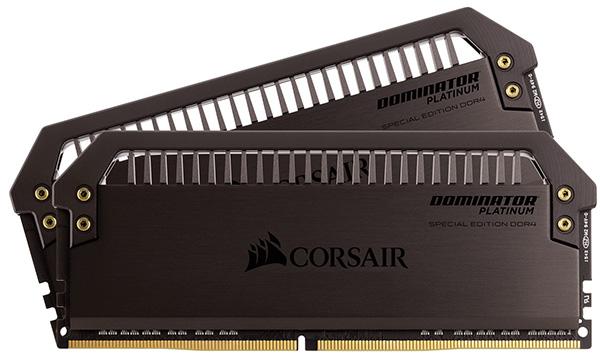 corsair_dominator_special_3.jpg (66656 bytes)