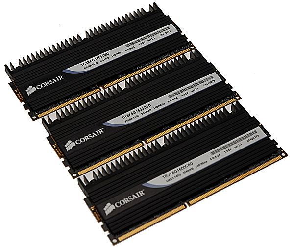 corsair_triple_channel.jpg (70645 bytes)