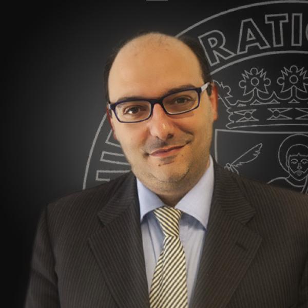 Raffaele D'Alessio