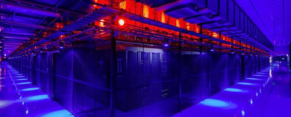 datacenter_supernap_720.jpg