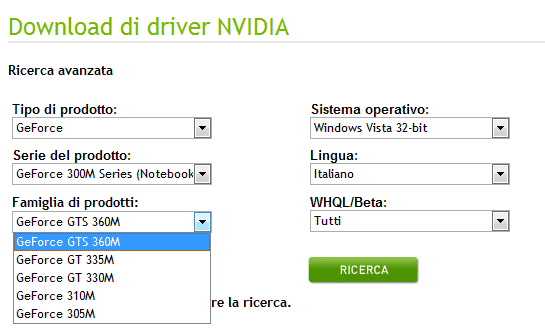 driver_nvidia_geforce_300.png (9645 bytes)