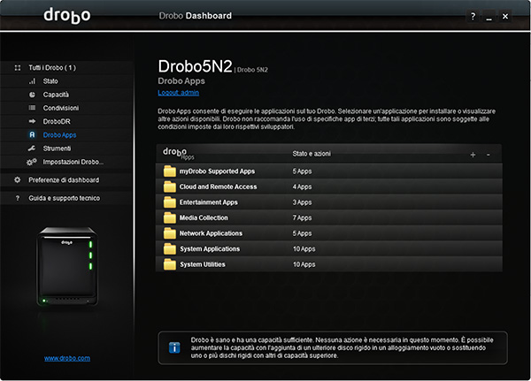 drobo_5n2_dashboard_1.jpg (64314 bytes)