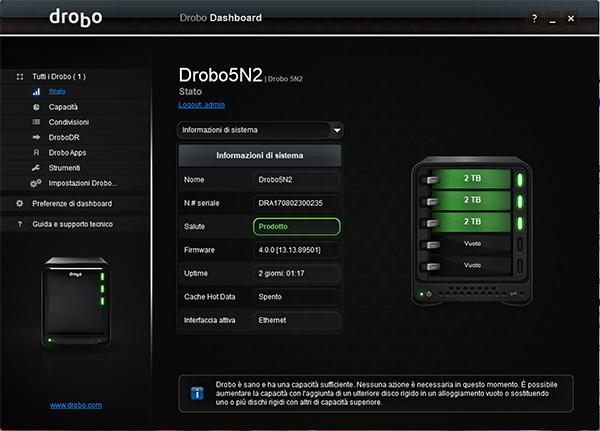 drobo_5n2_dashboard_2.jpg (62812 bytes)