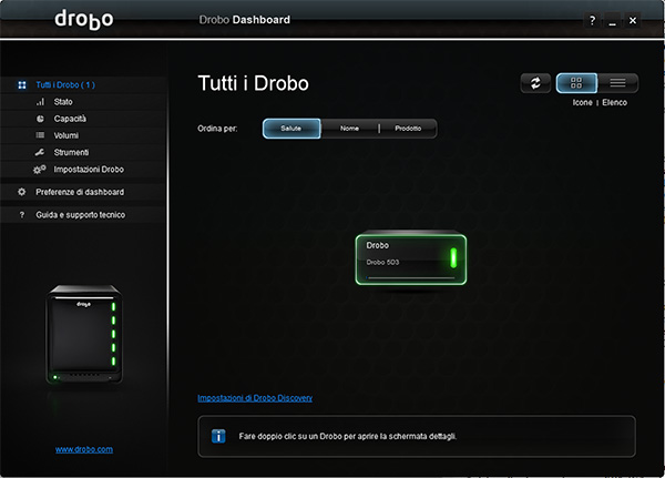 drobo_dashboard_5d3_1.jpg (46252 bytes)
