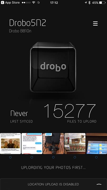 drobopix_1.jpg (65297 bytes)