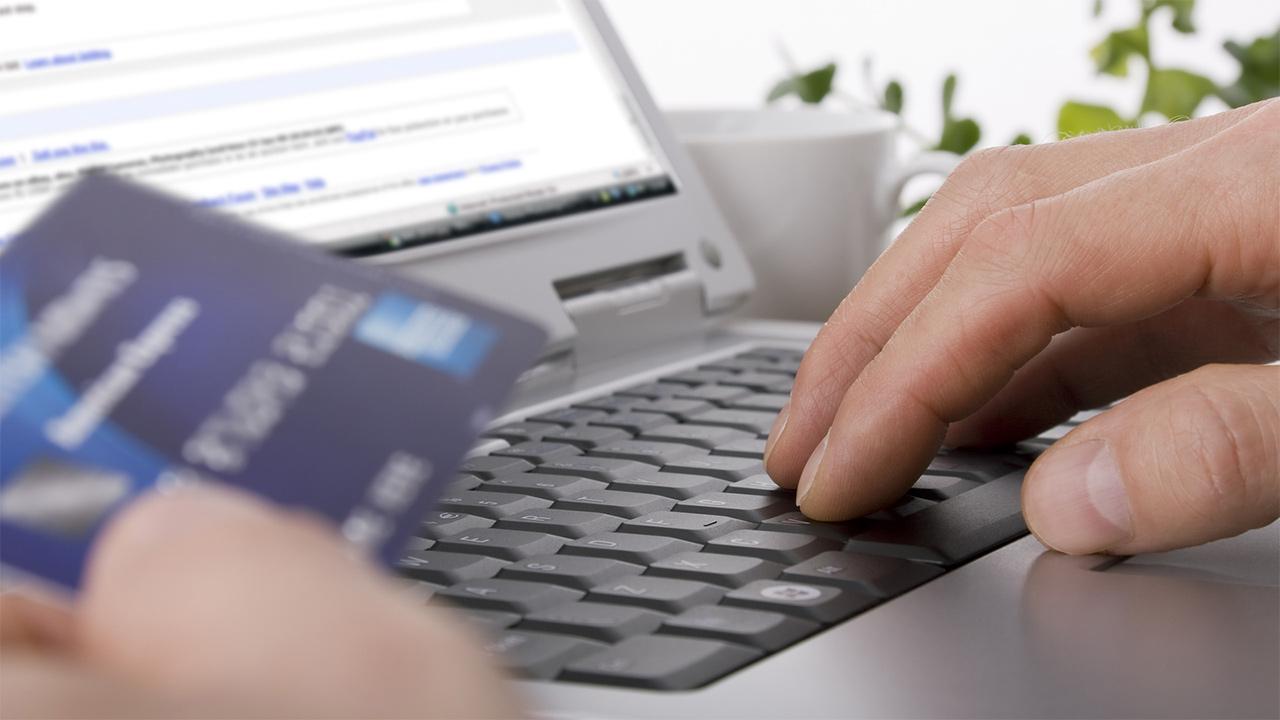 Multa e-commerce