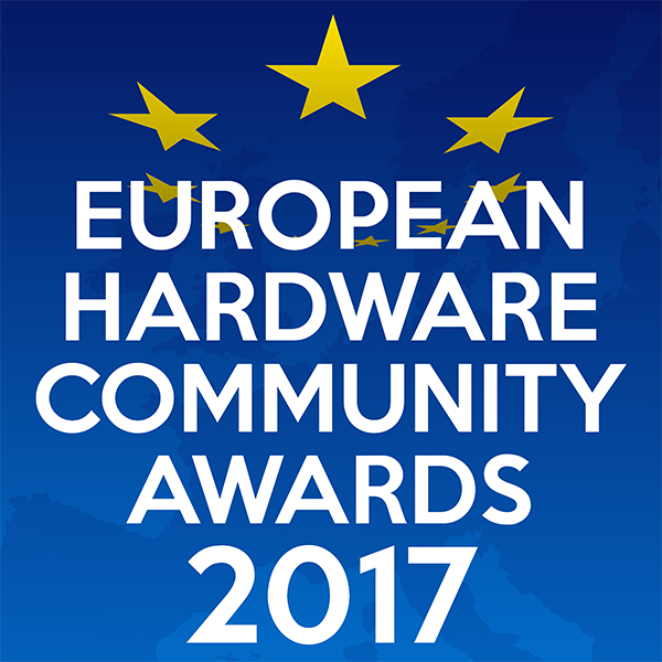 eha_community_awards_2017.jpg