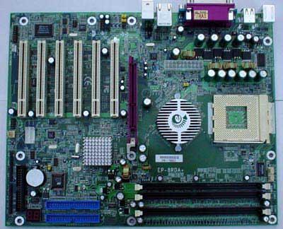 Nvidia Nforce 550 Чипсет Драйвер