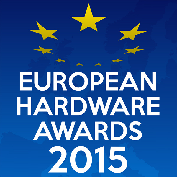 european_hardware_awards.jpg (136905 bytes)