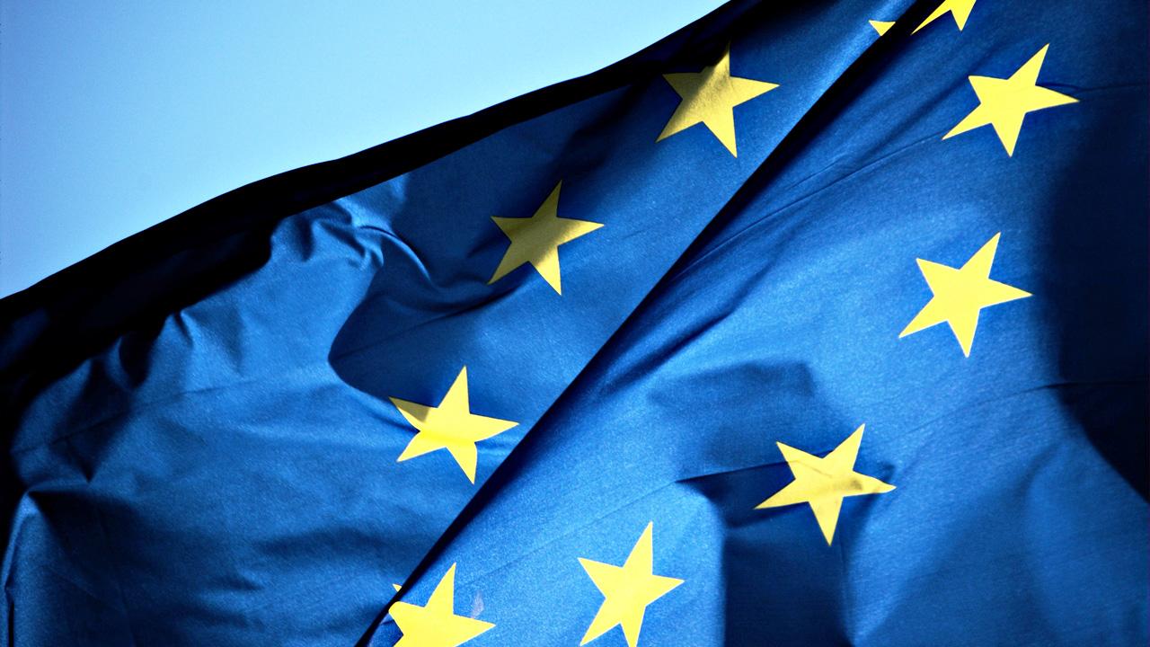 europeflag_720.jpg