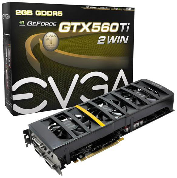 evga_geforce_gtx560ti2win_1.jpg (54535 bytes)