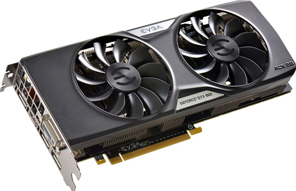 evga_geforce_gtx_960_4gb.jpg (61495 bytes)