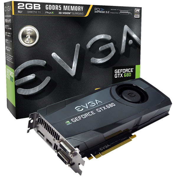 evga_superclocked.jpg (90670 bytes)