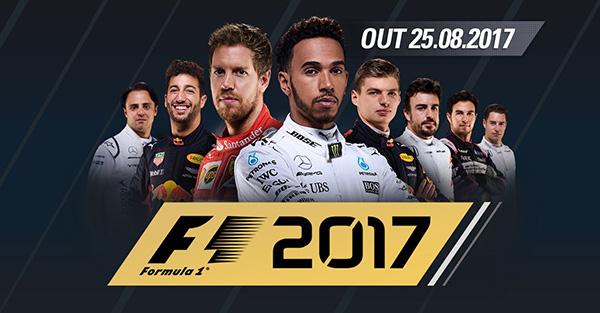 f1_2017_logo_600.jpg
