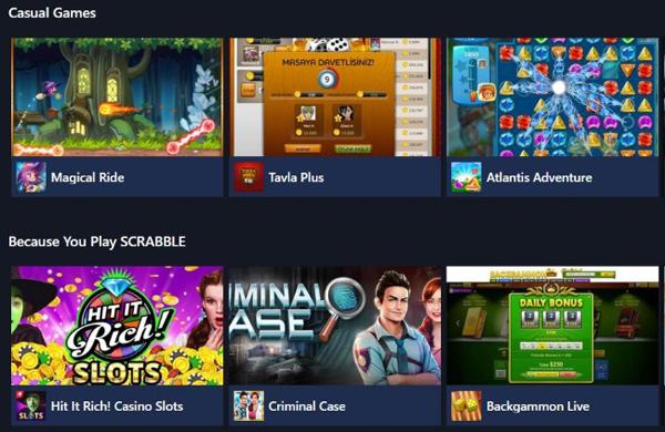 Arriva una nuova piattaforma per il Gaming Desktop da Facebook e Unity