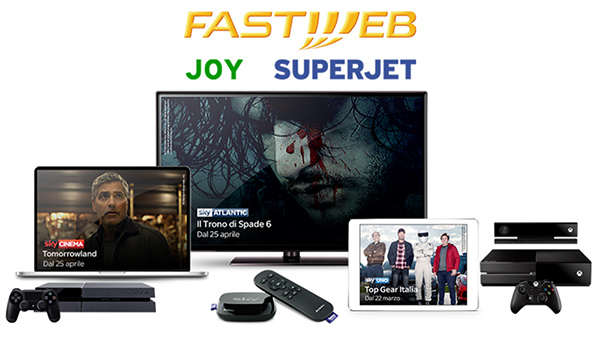 fastweb_sky_600.jpg