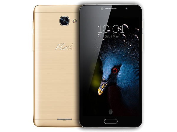 TCL Alcatel Flash Plus 2