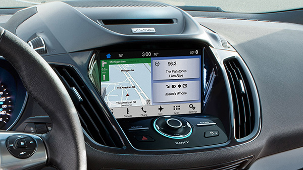 ford_sync_3_android.jpg