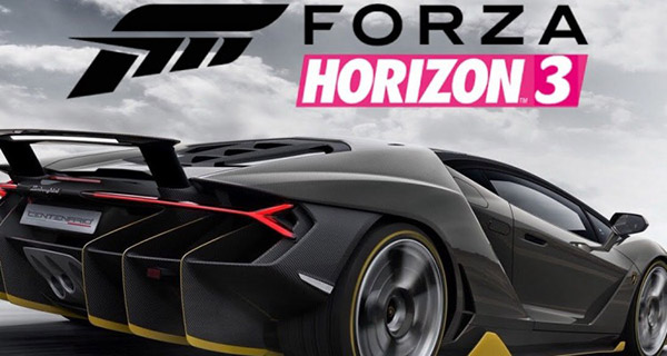forza_horizon_3_amd.jpg