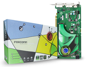 foxconn_geforce_7_1.jpg (38568 bytes)