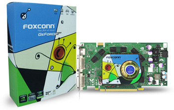 foxconn_geforce_7_2.jpg (35312 bytes)