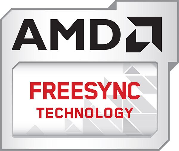 freesync_logo_amd.jpg