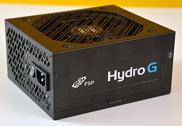 fsp_hydro_g_650_1.jpg