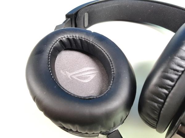 Asus ROG STRIX Fusion 700  qualità per i giocatori 8ddf848e2ada