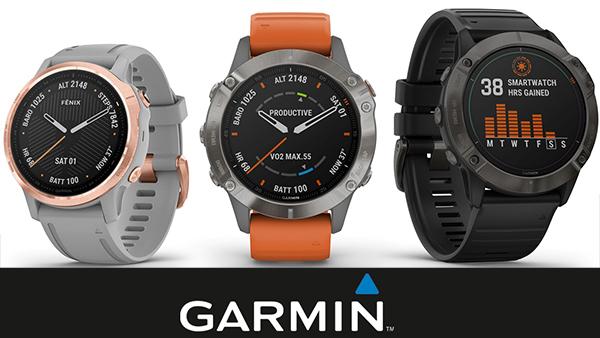 garmin-fenix-6-solar-pro_600.jpg