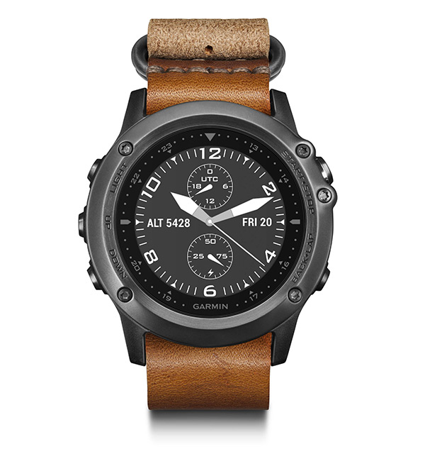 garmin_fenix3_leather.jpg (76054 bytes)