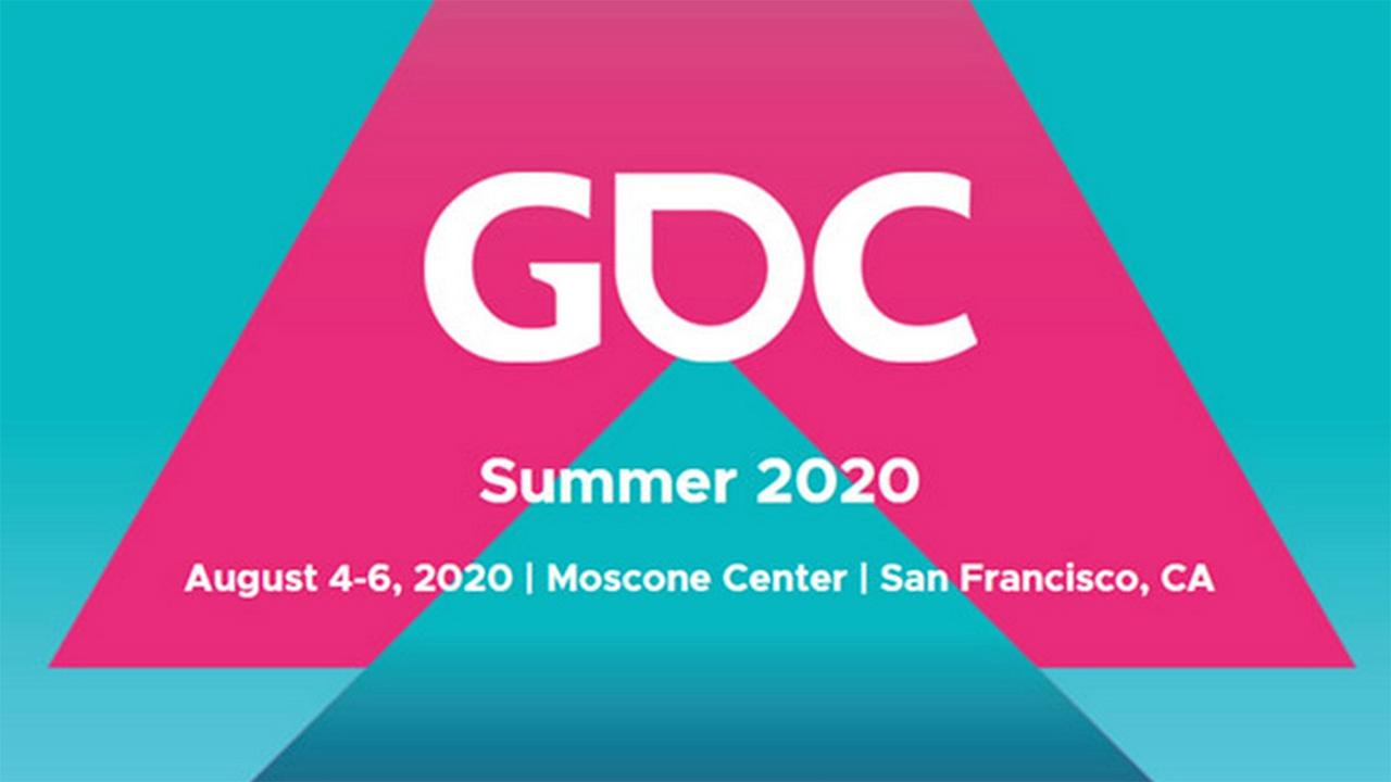 gdc_summer_2020_1280.jpg