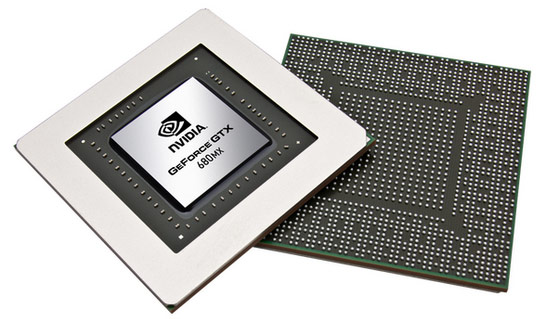 geforce-gtx-680mx-3qtr_gallery_preview.jpg (46977 bytes)