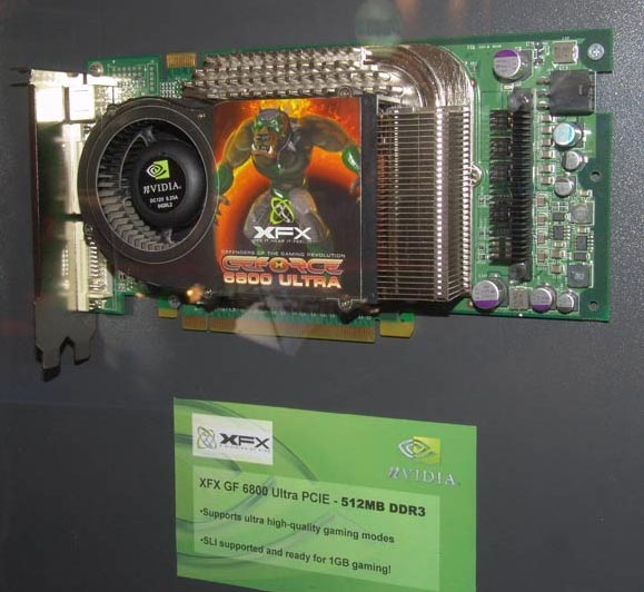 geforce_6800_ultra_512_mbyt.jpg