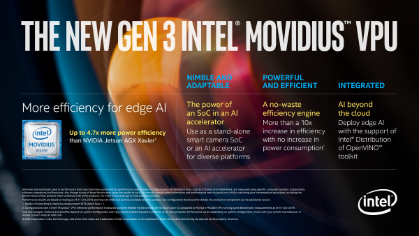 gen-3-intel-movidius-gpu