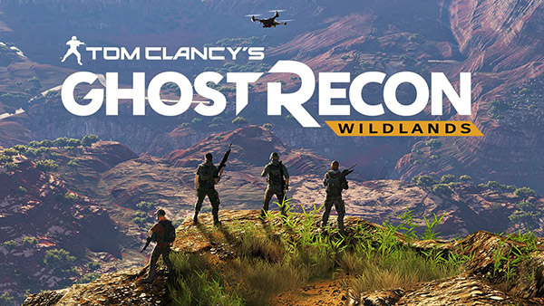 ghostreconwildlands_600_1.jpg
